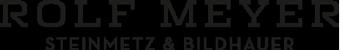 Rolf Meyer Logo